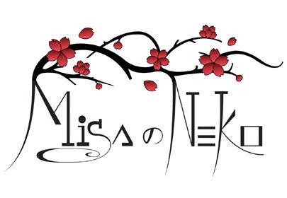Misaneko