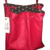 sac rouge simi 2