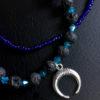 bracelet lave lune