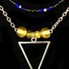 collier triangle 2